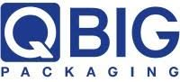 Qbig Packaging